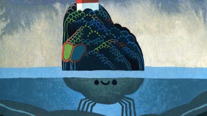為什么巨蟹座那么難追?