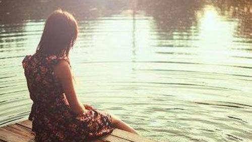 塔羅牌占卜:測Ta對你感情是真還是假?