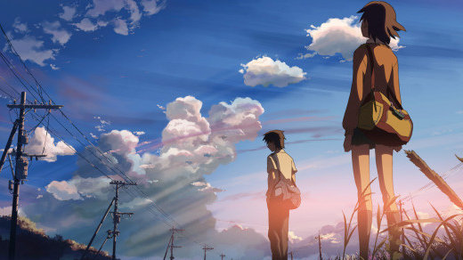 塔羅牌:你們愛情是否走到了盡頭,你和ta還能和好如初嗎?