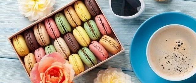 心理測試:選擇一款你最喜歡的零食,測你的幸福誰來買單?