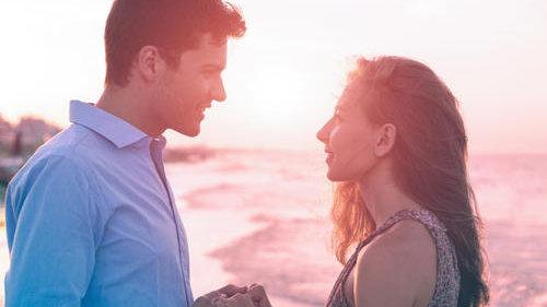 塔羅占卜:你跟Ta的愛情堅持下去會有結果嗎?