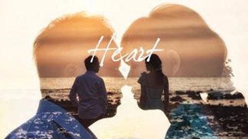塔羅占卜:漂洋過海的愛情最終會有結果嗎?