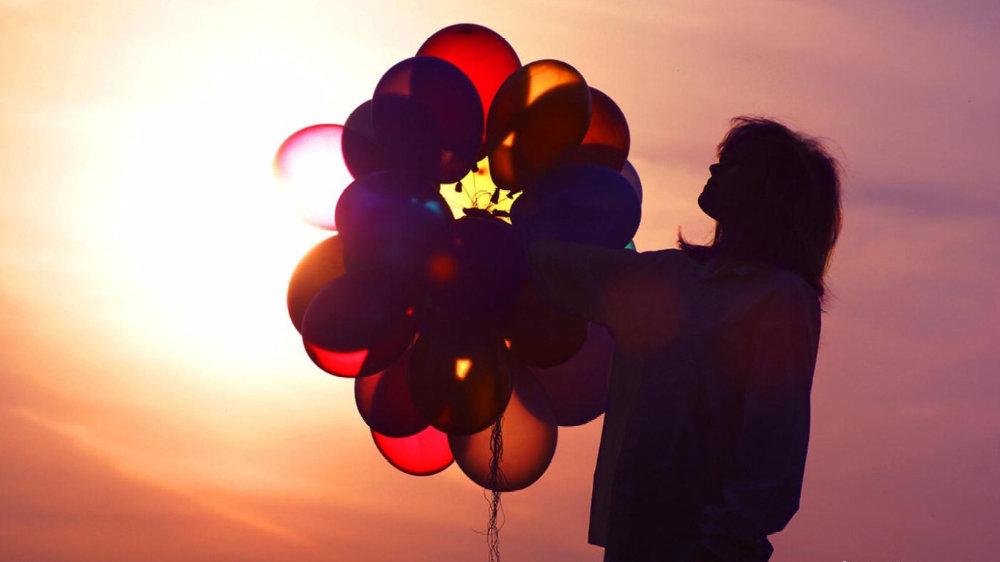 古塔羅占卜:你們的愛情長時間相處會變質嗎?