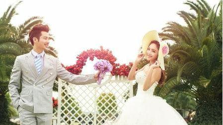 塔羅牌占卜:測Ta是你正緣可以結婚的人嗎?