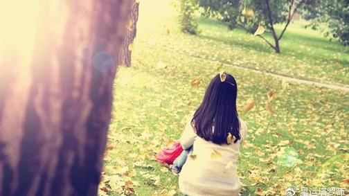 桃花運勢占卜:2019年你會脫離單身遇見愛情嗎?