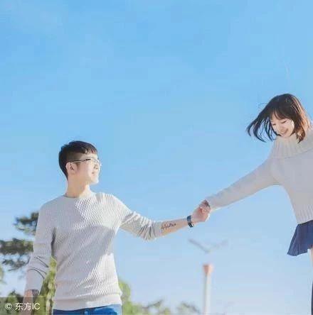 塔羅占卜愛情:你和暗戀這么久的對象會有什么結局