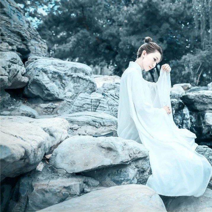 占卜:你們的婚姻在今年會如何發展,會變好還是變壞?