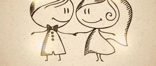 愛情塔羅占卜:這個情人節,你會遇到好的感情嗎,?