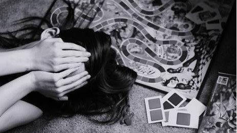 塔羅牌占卜:失去的愛情還能挽回嗎?準到哭了!