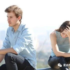 塔羅測試:對你忽冷忽熱,是ta對你變心了嗎?準哭了