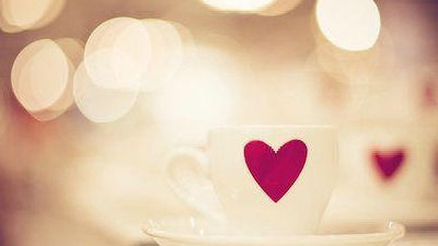 愛情占卜:默念一個名字選張牌,測你們的緣分還在嗎?