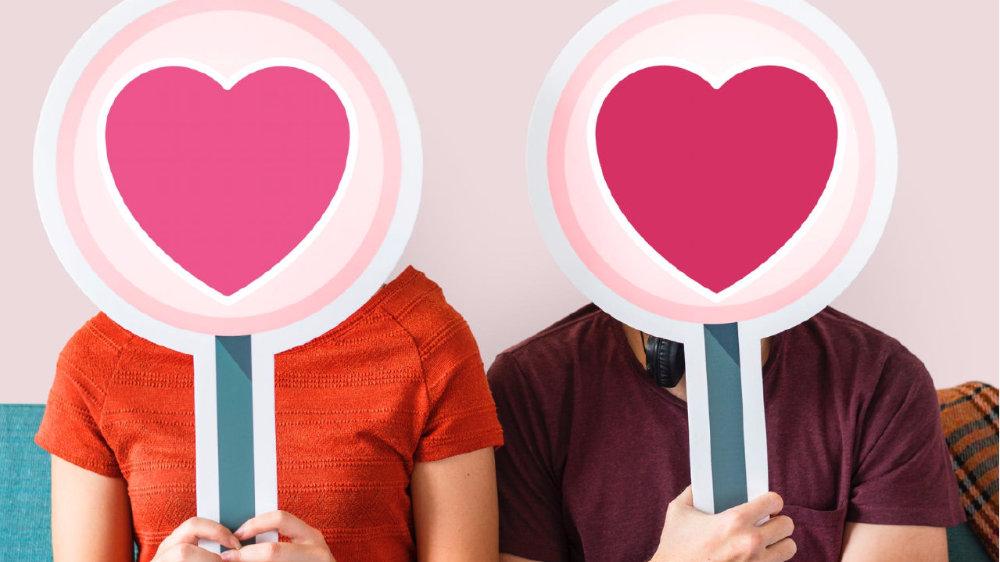 情緣測試:挑一張牌測你和心儀的ta近期能否在一起,神準!
