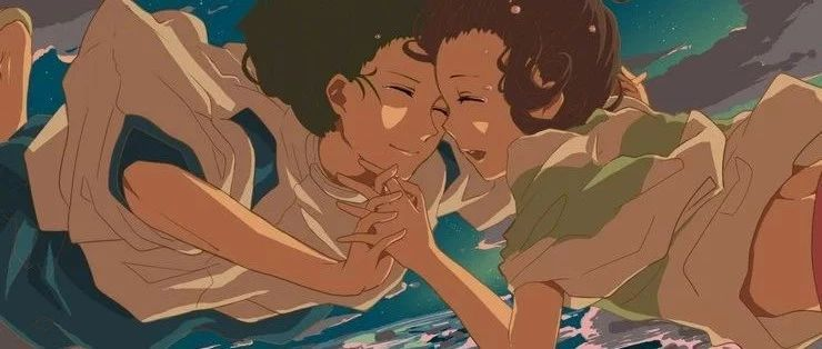 塔羅占卜愛情:你和ta更適合成為普通朋友還是一對戀人?