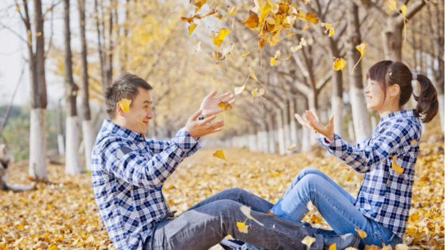 真情占卜:掙扎的感情還有留戀的價值嗎,測你現在的人是否真心