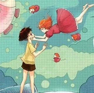 塔羅牌預測:你身邊的某人會否是你的下一任戀愛對象?