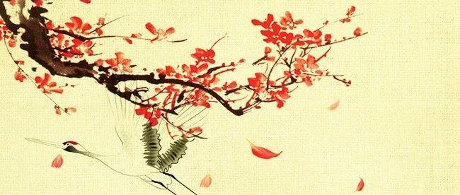 塔羅預測:新戀情將在多久后出現?你的桃花終于要旺一次了!
