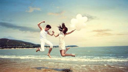 塔羅牌占卜:測出未來你的婚姻幸福指數,非常準!