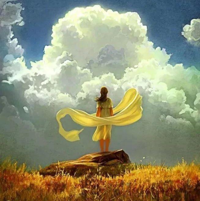 塔羅牌占卜:默念一個人的名字,測他是否像你愛他這樣愛著你?